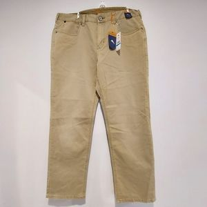 Tommy Bahama Montana Authentic chino jeans pants